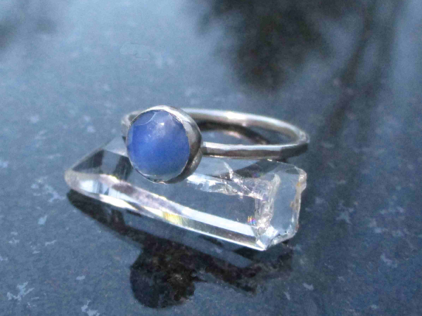 Oregon Sunstone Crystal Stud Earrings Natural Raw Stone Gemstone Studs in Sterli