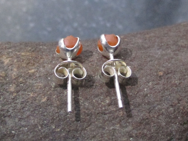 Geode Ring in Sterling Silver Size 8 Black Druzy Tabasco Geode Gemstone Jewelry